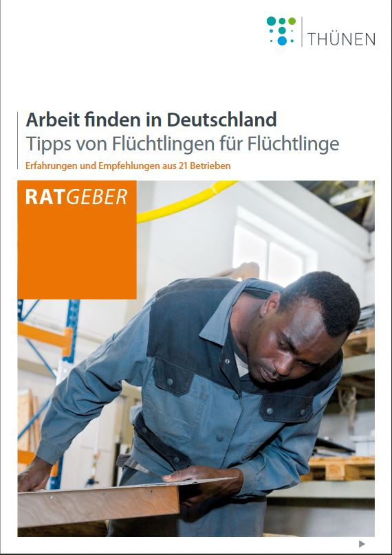 Ratgeber Download Deutsch